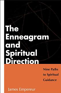 The Enneagram and Spiritual Culture Book