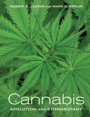 Cannabis PDF