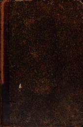 Царство Карамазовых: Н.С. Лѣсков. Замѣтки