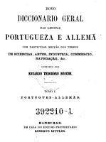 Portugiesisch   Deutsch PDF