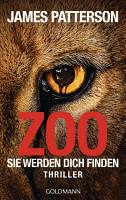 Zoo PDF