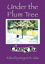 Under the Plum Tree