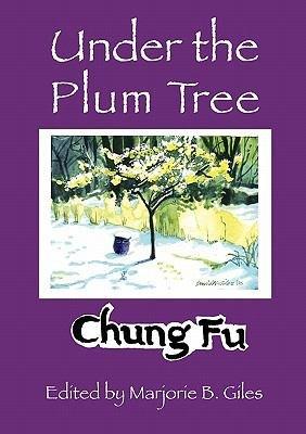 Under the Plum Tree PDF