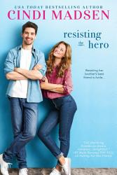Resisting The Hero Book PDF
