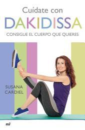 Cuídate con Dakidissa