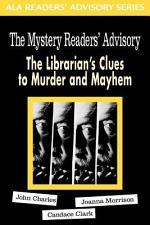 The Mystery Readers' Advisory