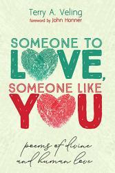 Someone To Love Someone Like You Book PDF