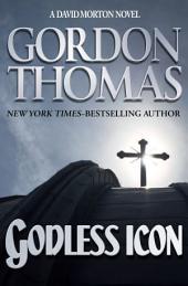 Godless Icon