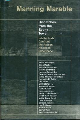 Dispatches from the Ebony Tower PDF
