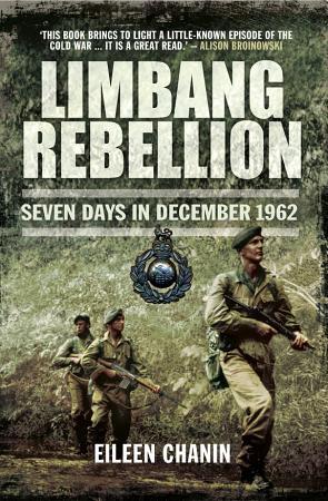 Limbang Rebellion PDF