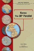Korea Divided PDF