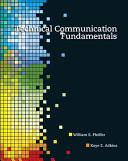 Technical Communication Fundamentals Plus New Mytechcommlab with Etext    Access Card Package PDF