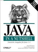 Java in a nutshell PDF