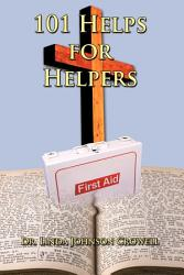101 Helps For Helpers Book PDF