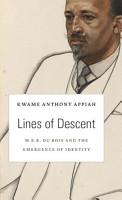 Lines of Descent PDF