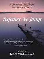 Together We Jump