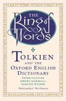 The Ring of Words PDF