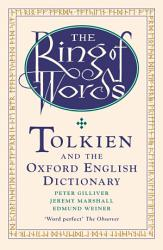 The Ring Of Words Book PDF