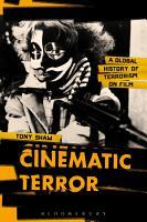 Cinematic Terror PDF