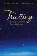 Download Trusting Book