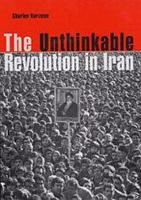 The Unthinkable Revolution in Iran PDF