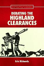 Debating the Highland Clearances