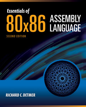 Essentials of 80x86 Assembly Language PDF
