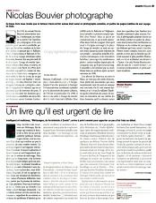 Letopis Matice srpske PDF