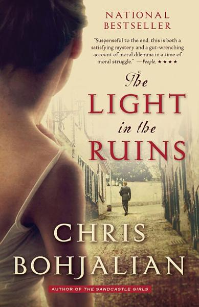 Download The Light in the Ruins Book