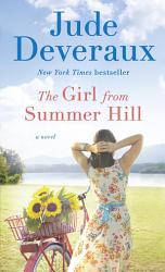 The Girl From Summer Hill Book PDF