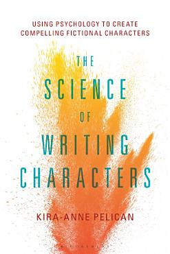 The Science of Writing Characters PDF