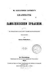 Nordische Reisen und Forschungen: Band 7