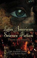 Latin American Science Fiction PDF
