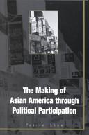 Making Of Asian America PDF