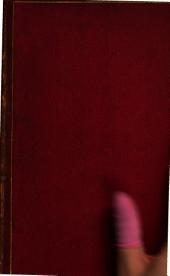 Ὑπομνηματα περι της ἐπαναστασεως της Ἑλλαδος, ἀπο το 1820 μεχρι του 1823 ... ἐκδιδομενα παρα του Κ. Καστορχη [with a life of the author].