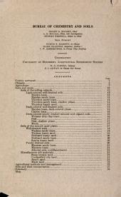 Soil-survey of Hennepin County, Minnesota
