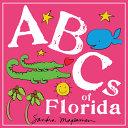 ABCs of Florida