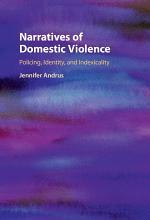Narratives of Domestic Violence