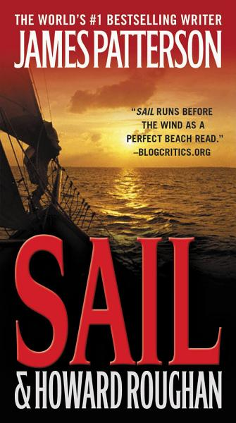 Download Sail Book