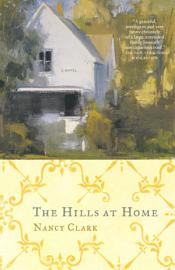 The Hills at Home PDF