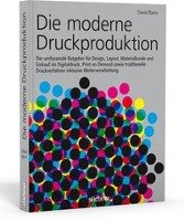 Die moderne Druckproduktion PDF