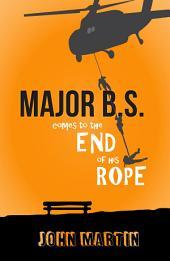 Major BS