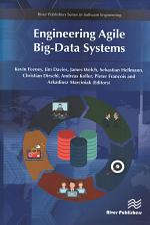 Engineering Agile Big-Data Systems