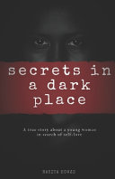 Secrets in a Dark Place PDF
