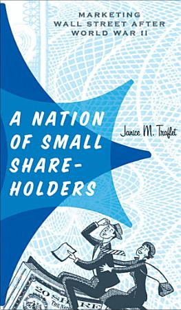 A Nation of Small Shareholders PDF