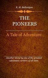 The Pioneers Book PDF