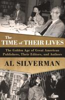 The Time of Their Lives PDF