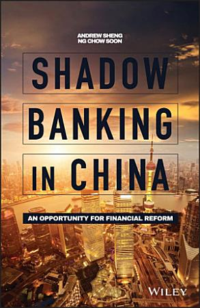Shadow Banking in China PDF