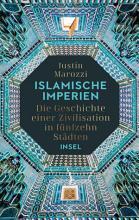 Islamische Imperien PDF