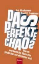 Das perfekte Chaos PDF